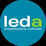 LedA Progettazione culturale