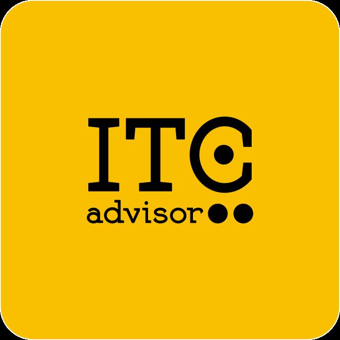 ITC Advisor agenzia di comunicazione Lecce