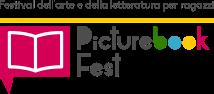 picturebook fest festival dell'arte e della letteratura per ragazzi